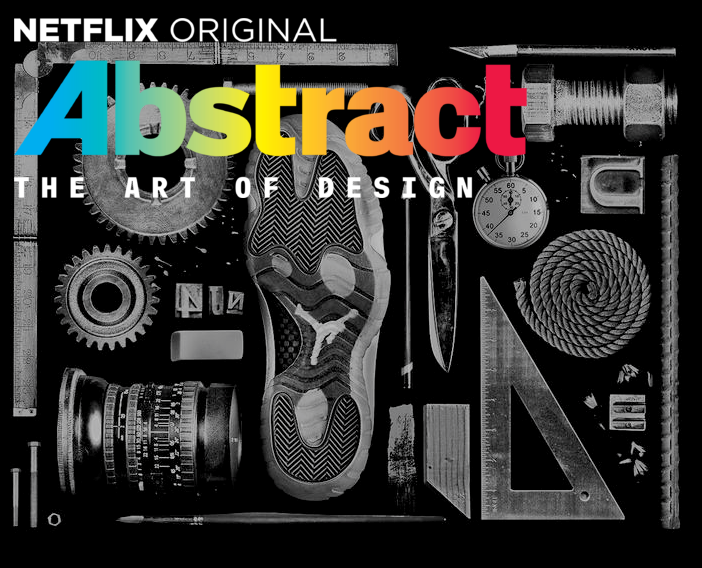 netflix abstract Get up-to-date news on netflix from netflix press releases, the company blog and tech blog, plus find imagery and media assets and see what's launching next and when.